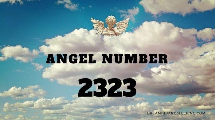 Brojimo u slikama - Page 13 2323-Angel-number-700x390