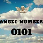 0101 Angel Number – Meaning and Symbolism