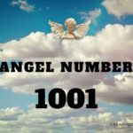 1001 Angel Number – Meaning and Symbolism