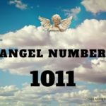 1011 Angel Number – Meaning and Symbolism