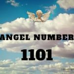 1101 Angel Number – Meaning and Symbolism