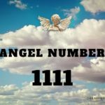 1111 Angel Number – Meaning and Symbolism