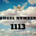 1113 Angel Number – Meaning and Symbolism