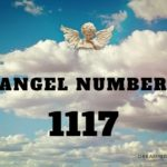 1117 Angel Number – Meaning and Symbolism