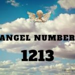 1213 Angel Number – Meaning and Symbolism