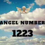 1223 Angel Number – Meaning and Symbolism