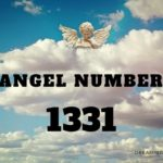 1331 Angel Number – Meaning and Symbolism