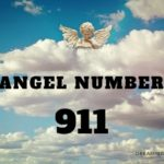 911 Angel Number – Meaning and Symbolism