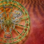 Taurus Man – In Love, Compatibility, Personality, Best Match, Traits