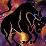Taurus Woman – In Love, Compatibility, Personality, Best Match, Traits