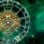 Leo Man – In Love, Compatibility, Personality, Best Match, Traits