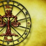 Libra Man – In Love, Compatibility, Personality, Best Match, Traits