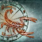 Scorpio Man – In Love, Compatibility, Personality, Best Match, Traits