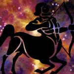Sagittarius Man – In Love, Compatibility, Personality, Best Match, Traits