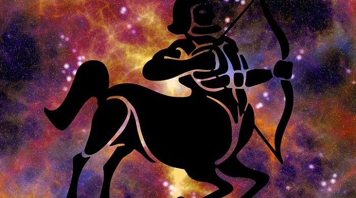 Sagittarius Man – In Love, Compatibility, Personality, Best Match
