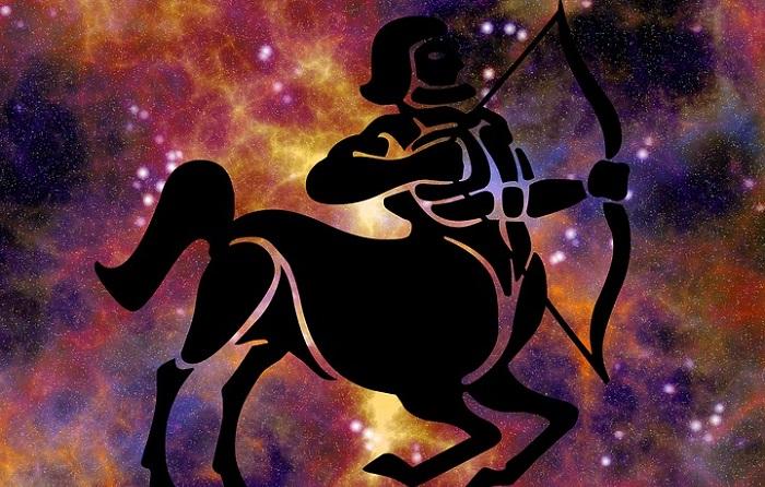 Match sagittarius best What Is