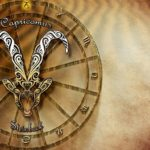 Capricorn Man – In Love, Compatibility, Personality, Best Match, Traits