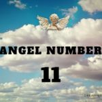 11 Angel Number – Meaning and Symbolism