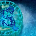 Aquarius Man – In Love, Compatibility, Personality, Best Match, Traits