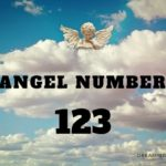 123 Angel Number – Meaning and Symbolism