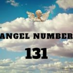 131 Angel Number – Meaning and Symbolism