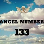 133 Angel Number – Meaning and Symbolism