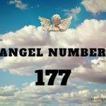 177 Angel Number – Meaning and Symbolism