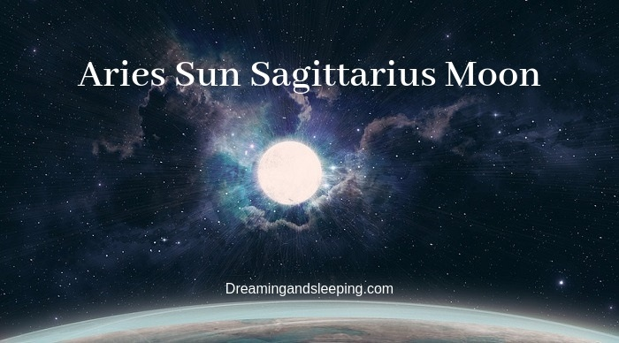 best compatible zodiac signs with sagittarius