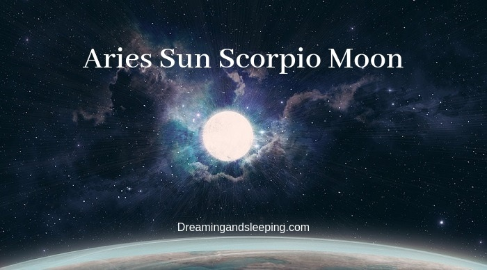 It's Taurus Season but Luna peaks in the sizzling sign, Scorpio!