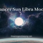 Cancer Sun Libra Moon – Personality, Compatibility