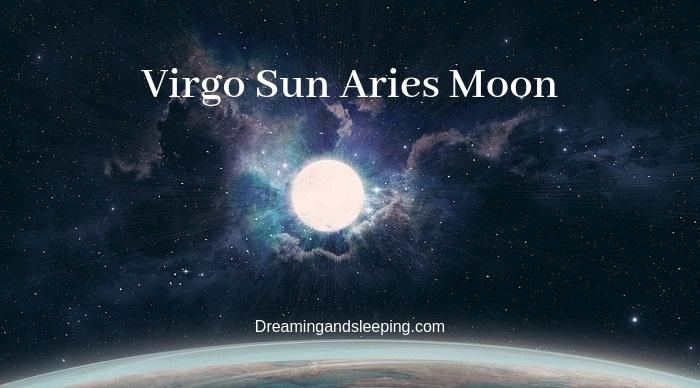 Celebrities with a Virgo Moon