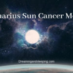 Aquarius Sun Cancer Moon – Personality, Compatibility