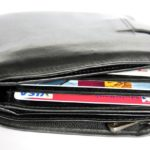 Dream of Losing Wallet – Meaning and Symbolism