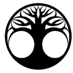 Tree of Life – Meaning and Symbolism