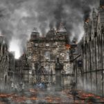 Apocalyptic Dreams – Meaning and Symbolism