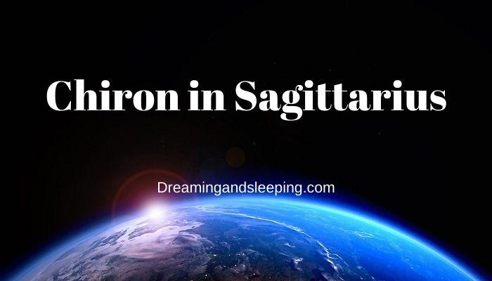 Hurt sagittarius when a man is Sagittarius Man: