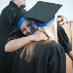 Dream About Graduation – Meaning and Symbolism