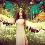 Dream of Flying Away From Danger – Meaning and Symbolism