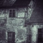 Dream of Haunted House – Meaning and Symbolism