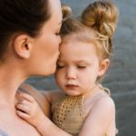 Dreams About Protecting a Child – Meaning and Symbolism