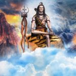 Lord Shiva in Dream – Meaning and Symbolism