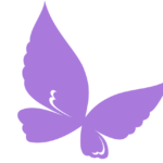 Purple Butterfly – Meaning and Symbolism