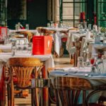 Restaurant – Dream Meaning and Symbolism