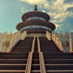 Visiting Temple – Dream Meaning and Symbolism