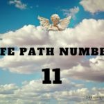 Life Path Number 11 – Meaning, Personality, Compatibility