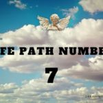 Life Path Number 7 – Meaning, Personality, Compatibility