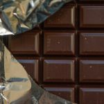 Chocolate – Dream Meaning and Symbolism