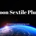 Moon Sextile Pluto