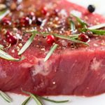 Raw Meat – Dream Meaning and Symbolism