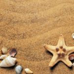 Sand – Dream Meaning and Symbolism